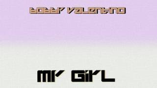 Bobby Valentino - My Girl
