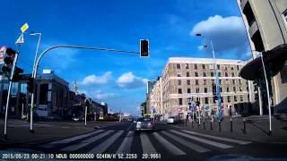 NOUS NF6 vaizdo registratorius dienos metu(http://urmokaina.lt/dvr-vaizdo-registratoriai/679-full-hd-vaizdo-registratorius-nous-nf-6.html Full HD Vaizdo registratorius Nous Nf 6 Video registratorius Vaizdo ..., 2015-07-28T15:26:15.000Z)