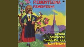 Rosabella del Molise
