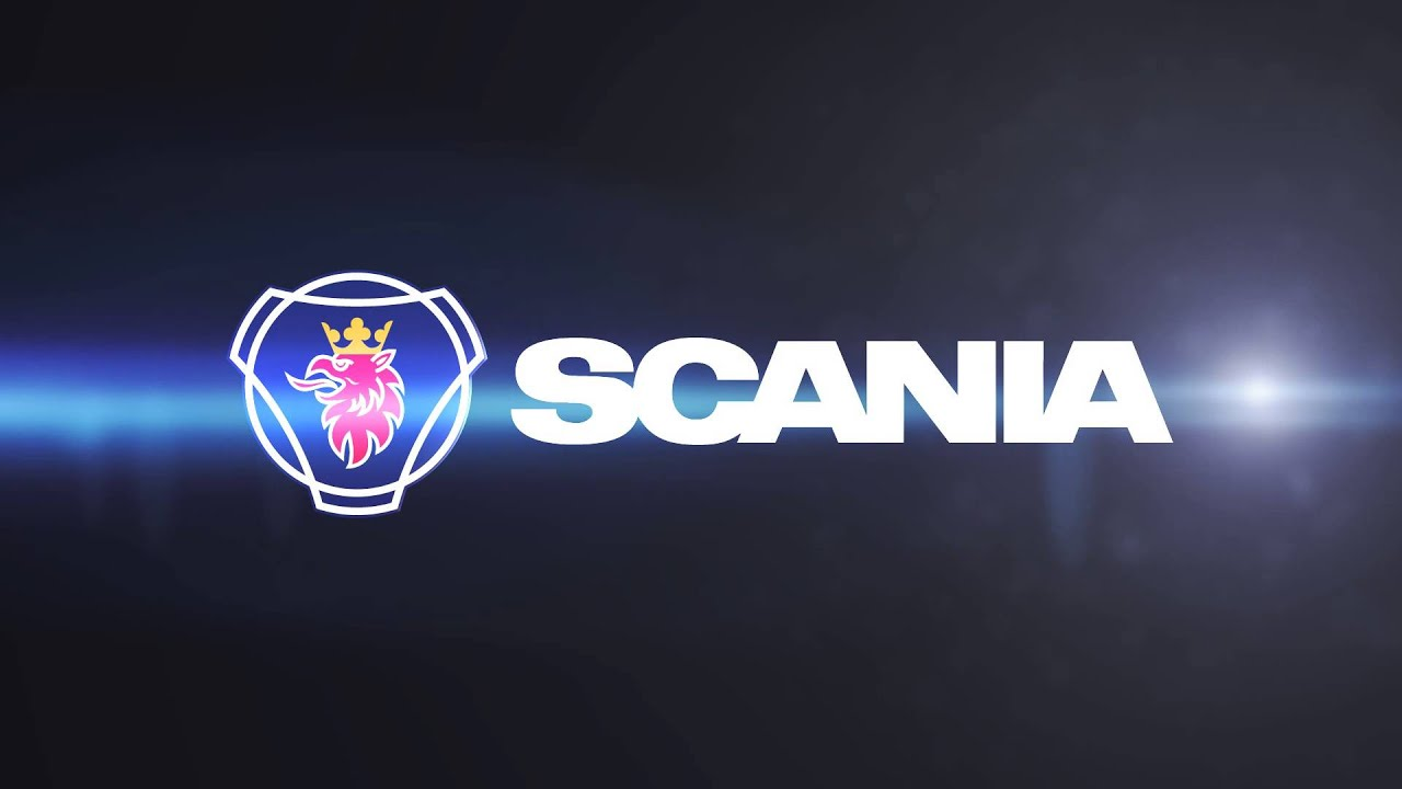scania limited edition 2015 part i youtube scania logging scania log truck