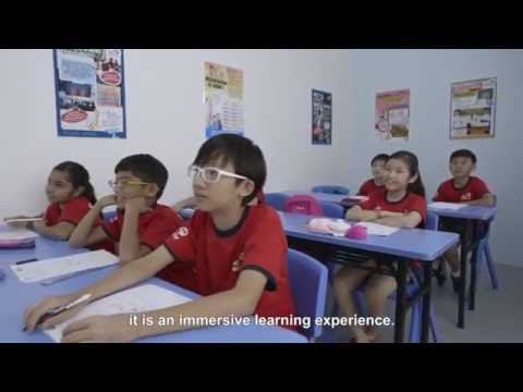 Mind Stretcher  - The Most Trusted Name in Tuition and Enrichment