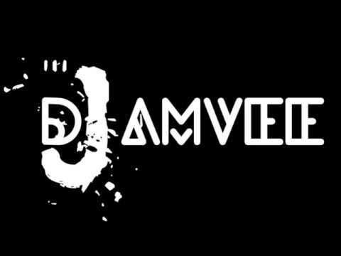 DJ AMVEE - Non-Stop Trap, Trance & Electronic Music Mix