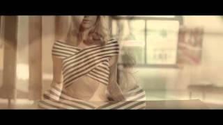 Eren Sandal-Matem/Official Video