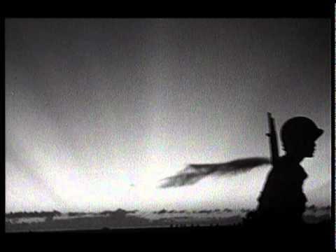 Robert Capa, l'homme qui voulait croire à sa légende