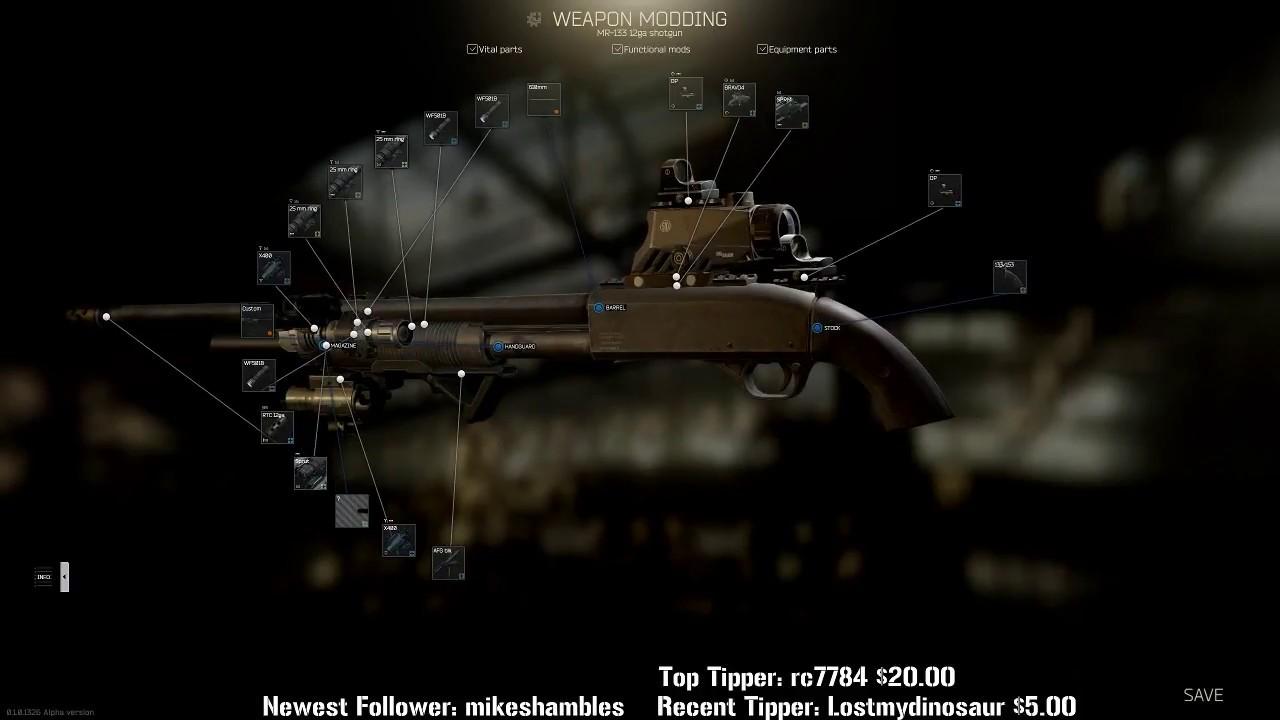Super sprute pistol menn stor penis bilder