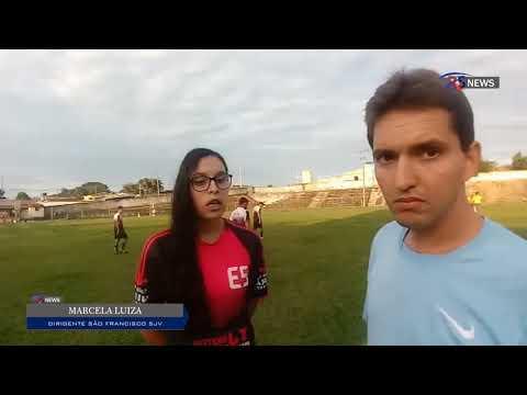 ABRE ASPAS - MARCELA LUIZA - ACESSÓRIA COMUNICAÇÃO -  DIRETOR SÃO FRANCISCO SÃO JOSÉ DA VARGINHA