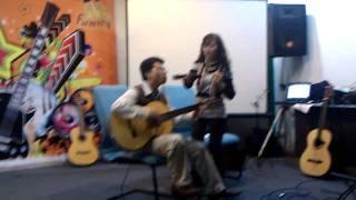 Luong mem cuoi nam_ThanhLH_Esoft guitarpro show.avi