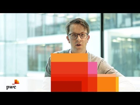WHAT THE JOB - What is it like to work in Assurance at PwC?