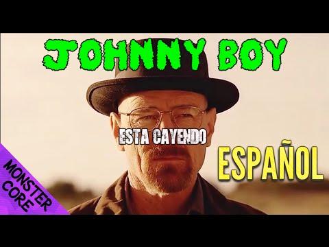 Twenty One Pilots - Johnny Boy (Subtitulos en Español)