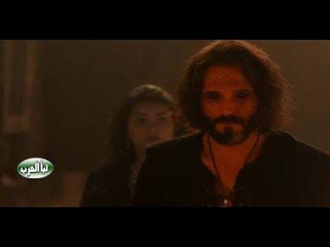 يوسف الشريف يوضح نهاية مسلسل كفر دلهاب وماذا كان يقصد بمشهد الشيطان فى الحلقة الاخيرة