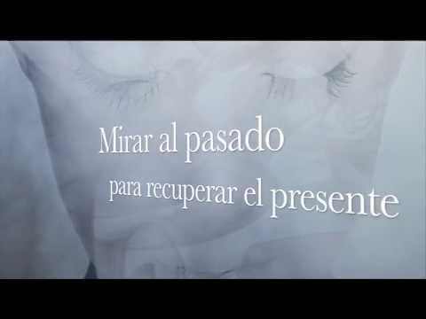 """video-book-oficial-""""solo-quiero-morir-a-tu-lado""""-amanda-seibiel"""