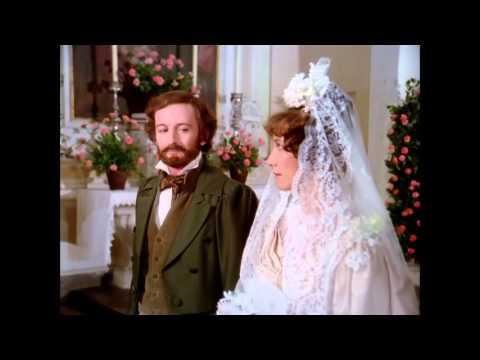 The Life of Verdi Trailer