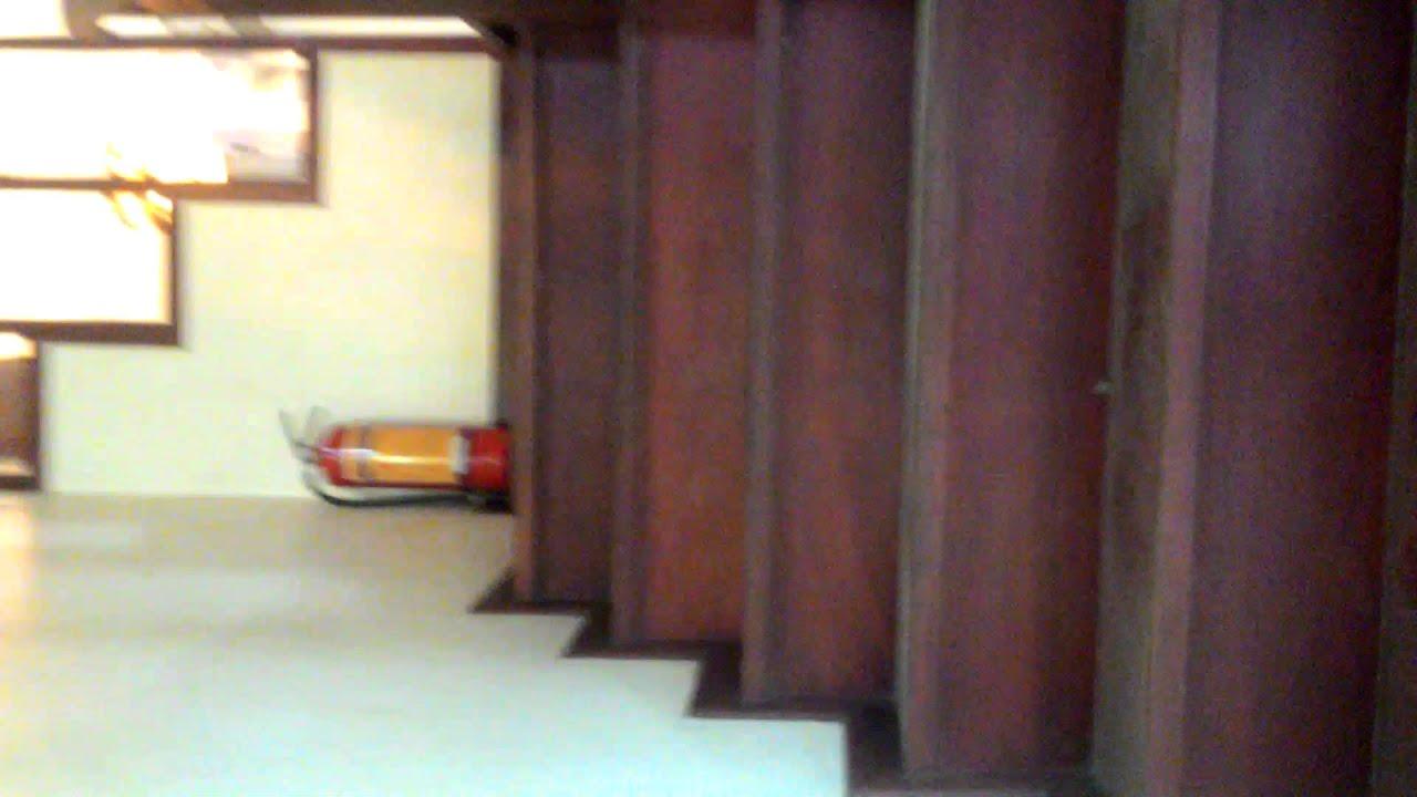 Bán Nhà Phân Lô VIP Trung Hòa Nhân Chính, Phố Đỗ Quang, Cầu Giấy