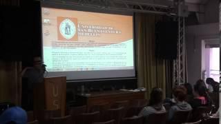 TIEMPOS MODERNOS-  ANÁLISIS  JODE FRENANDO SALDARRIAGA-M2U01467