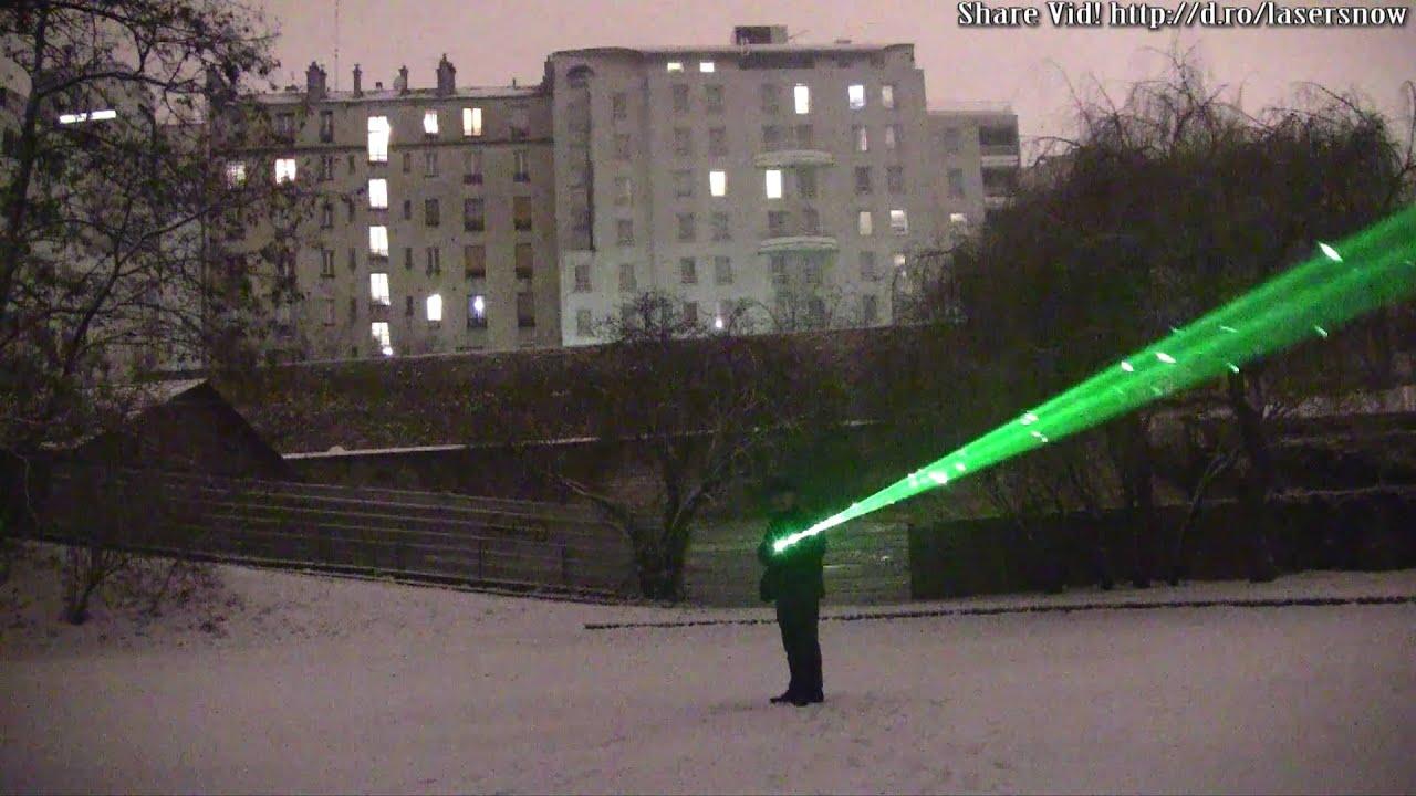 grön laserpekare 1000mw
