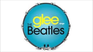Скачать All You Need Is Love Glee Cast HD FULL STUDIO