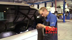 Ryan Dodge Bismarck >> Uploads From Ryan Dodge Bismarck Youtube