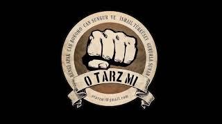 O TARZ MI - S3B3 - 22 Ocak 2018 - Can Bonomo, Bengi Apak, İsmail Türksev, Can Sungur