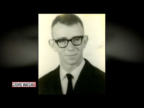 'Blind Rage': Murder and Family Intrigue in an Arkansas City (Pt. 2) - Crime Watch Daily