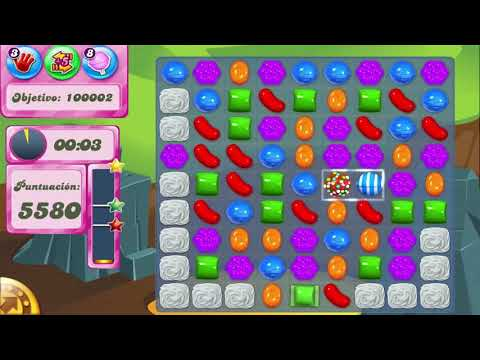 Candy Crush Saga Apps En Google Play