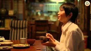東京ガス株式会社 東京都都市部とその隣接区域を営業区域とする一般ガス...