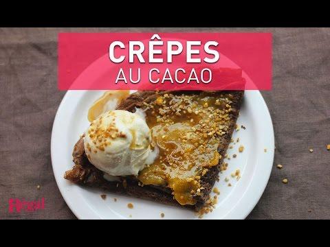 pâte-à-crêpes-facile-au-cacao- -regal.fr