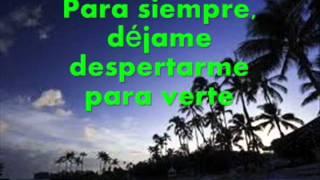 Lady- Lionel Richie (traducido al español)