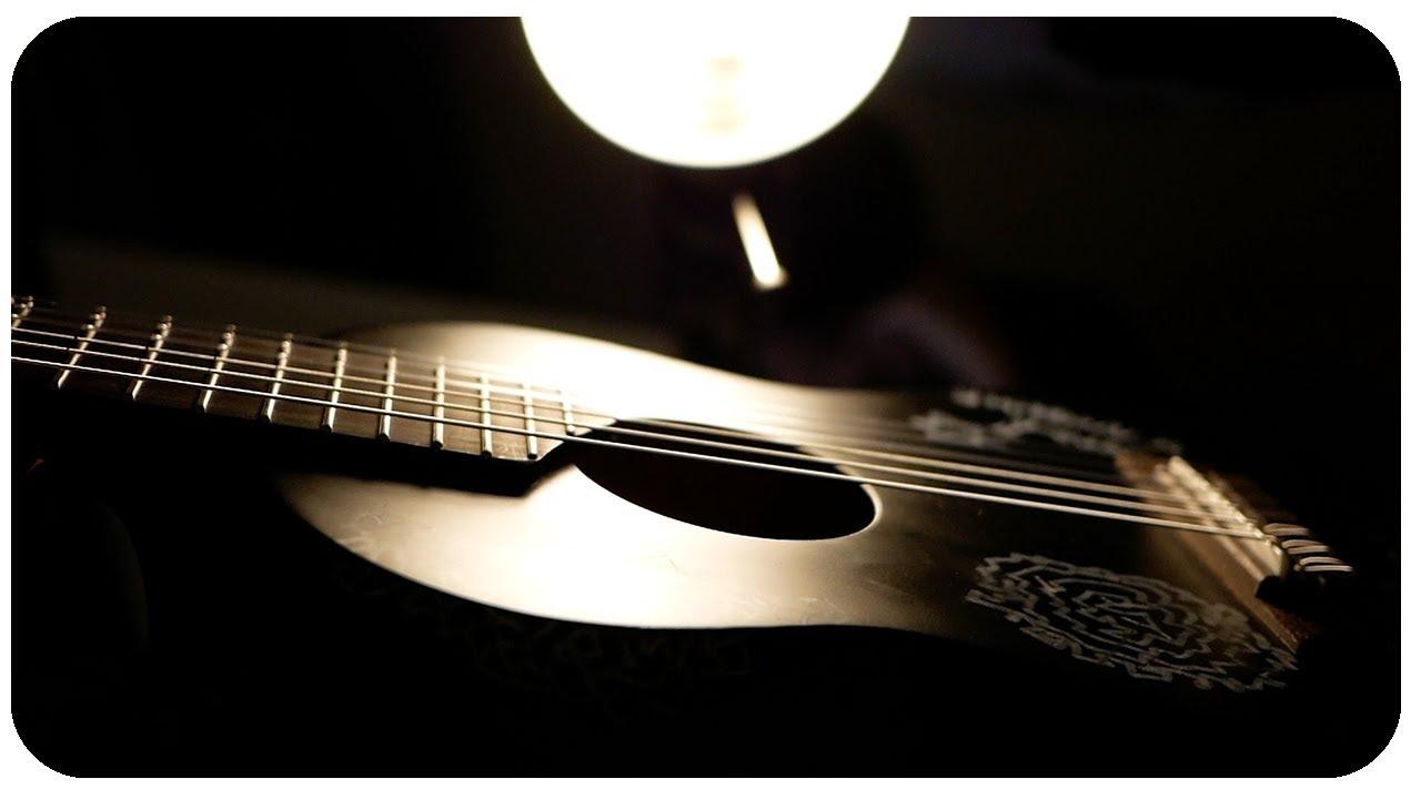 ЛУЧШИЙ подарок гитаристу!