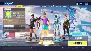 GIFTING SKINS!!!!!!!!! CUSTOM MATCHMAKING SCRIMS!!!! USE CREATER CODE NEB Fortnite Battle Royale