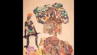 Африканская сказка про ловкость