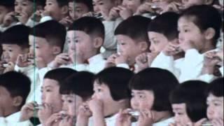 戦国武士の有給休暇 - JapaneseC...