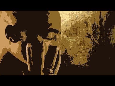 2Pac - No More Pain (D-Ace Remix)