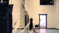 Erin Wiegand 2014 RS Skills Video