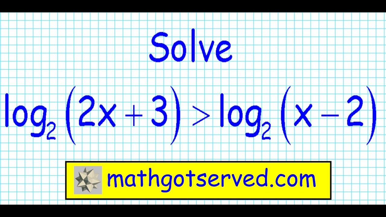 math 221 inequalities Mat 222 entire course – intermediate algebra mat 222 entire course – intermediate  in sentences describing your math work): compound inequalities.