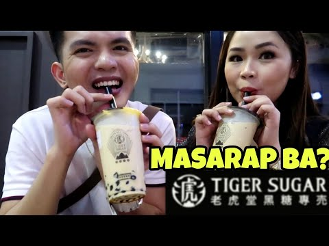 dumayo-ng-bgc-para-sa-tiger-sugar-milk-tea!-masarap-ba?