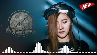 Download lagu DJ BLACKPINK DU DU DU MP3