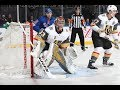 Vegas Golden Knights vs New York Rangers - October 31, 2017 | Game Highlights | NHL 2017/18