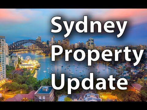 Sydney rental market outlook