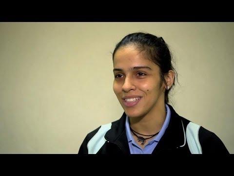 Badminton World Magazine - 2012 Episode 7