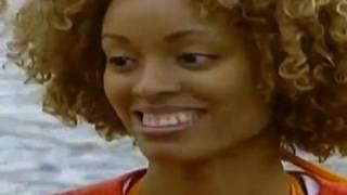 Сериал Фактор страха 5 сезон 25 серия Fear Factor смотреть онлайн бесплатно!