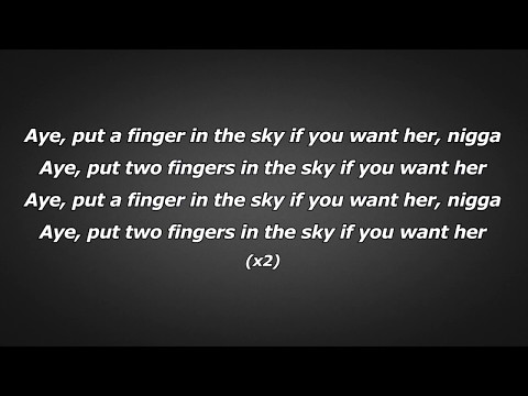J  Cole   Deja Vu Lyrics