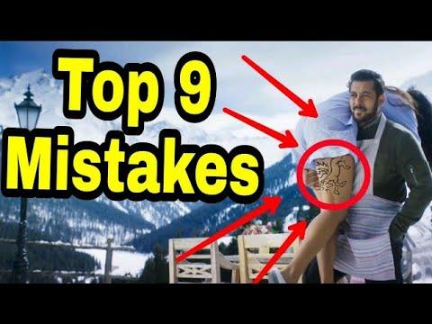 Big Mistakes in Dil Diyan Gallan Song |...