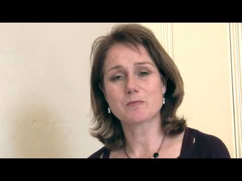 tanja-stoyan-teacher-profile-(health)