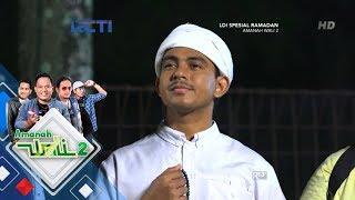 Video AMANAH WALI - emang Dasar Ustad Fharuk Mau Menang Sendiri [2 JUNI 2018] download MP3, 3GP, MP4, WEBM, AVI, FLV Oktober 2018