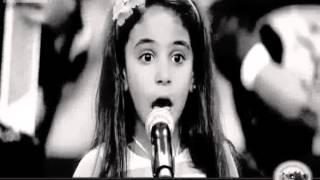 نور عثمان - ابو زعيزع