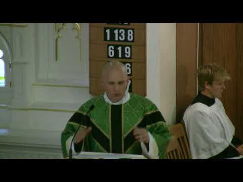 Priests Abusing Kids