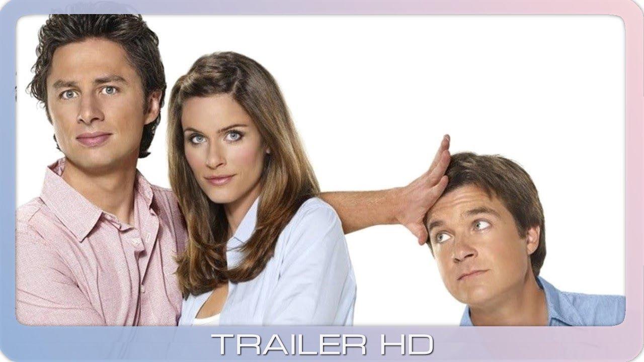 Dein Ex - Mein Albtraum ≣ 2006 ≣ Trailer