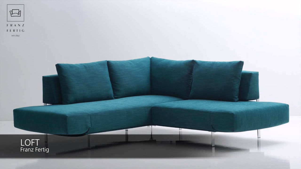 Bett Sofas. Sofa Cm Breit Best Of Schlafsofas U Bettsofas Gnstig ...
