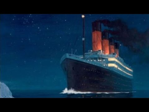 False Facts About The Titanic You Always Thought Were True
