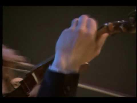 Paganini Caprice no.15 [HQ]